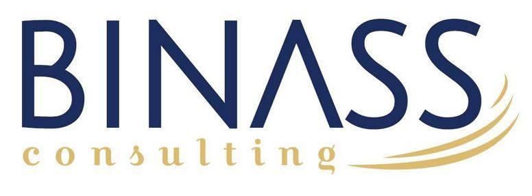 Binass Consulting SAS
