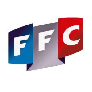 Fédération française de Carrossiers - Partenaire
