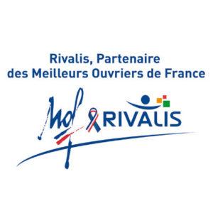 Meilleurs ouvriers de France - Partenaires