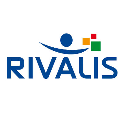 Rivalis - Partenaire