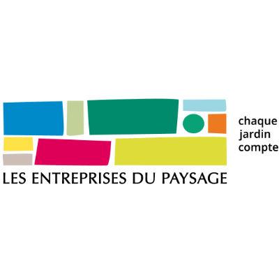 Paysagistes et entreprises du paysage - Partenaire