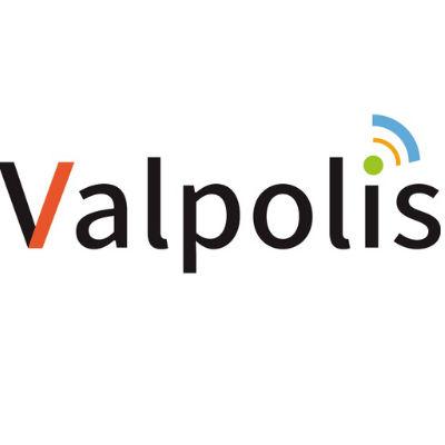 Valpolis - Partenaire