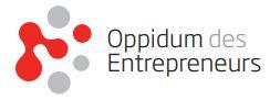 Oppidum des Entrepreneurs - Partenaire