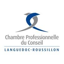 CPCLR - Partenaire
