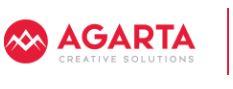 Agence de communication digitale print et web